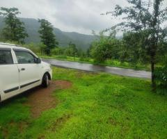 1000 Acres Land for sale in Rupawali Tal Mahad - Image 3